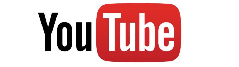 Youtube video Kajabi