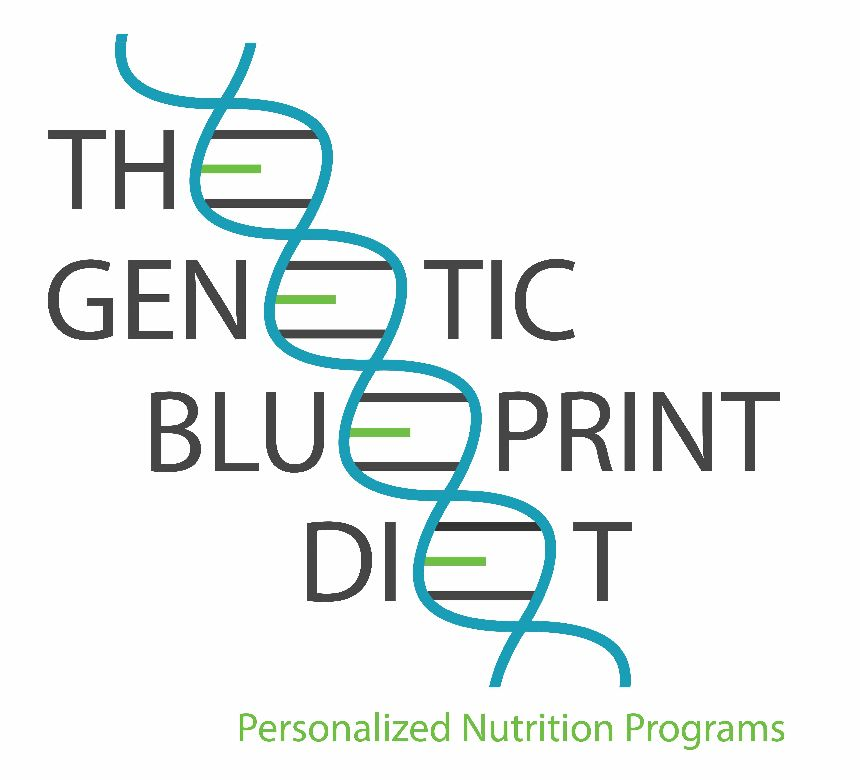 The genetic blueprint diet hi im dr puja and i have long been a student of human potential i have spent the last 12 years in practice as a nutrition based chiropractic physician malvernweather Choice Image