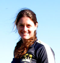 Melissa Witmer