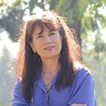 Dr. Anastasia Chopelas
