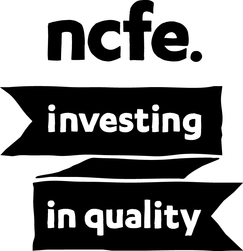 Internet Business School NCFE IIQ Approved - Logo
