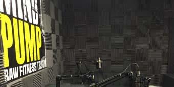 https://s3.amazonaws.com/kajabi-storefronts-production/sites/1858/images/5aFiDscYT7KtKYduHPff_The new studio is ready!.jpg