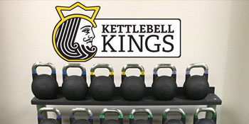 https://s3.amazonaws.com/kajabi-storefronts-production/sites/1858/images/R7fBWduTSSagdbZ2AnH1_New_Kettlebells.jpg