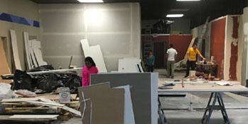 https://s3.amazonaws.com/kajabi-storefronts-production/sites/1858/images/2SHOTRPPR4uqOvtY3elT_Mind_Pump_Headquarters_Under_Construction.jpg
