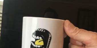 https://s3.amazonaws.com/kajabi-storefronts-production/sites/1858/images/hDyC0vWYRHuMp5ej8soX_Coffee time.jpg