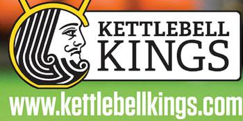 https://s3.amazonaws.com/kajabi-storefronts-production/sites/1858/images/BpTf3QEkQxaLbnP655Ee_End_Screen_for_Kettlebell_Kings_Videos.png