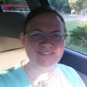 tufZrJ8QPWmtIzo8UF8A_Megan_Stone Praise for Lorri Silvera