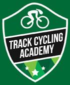 Track Cycling Academy logo