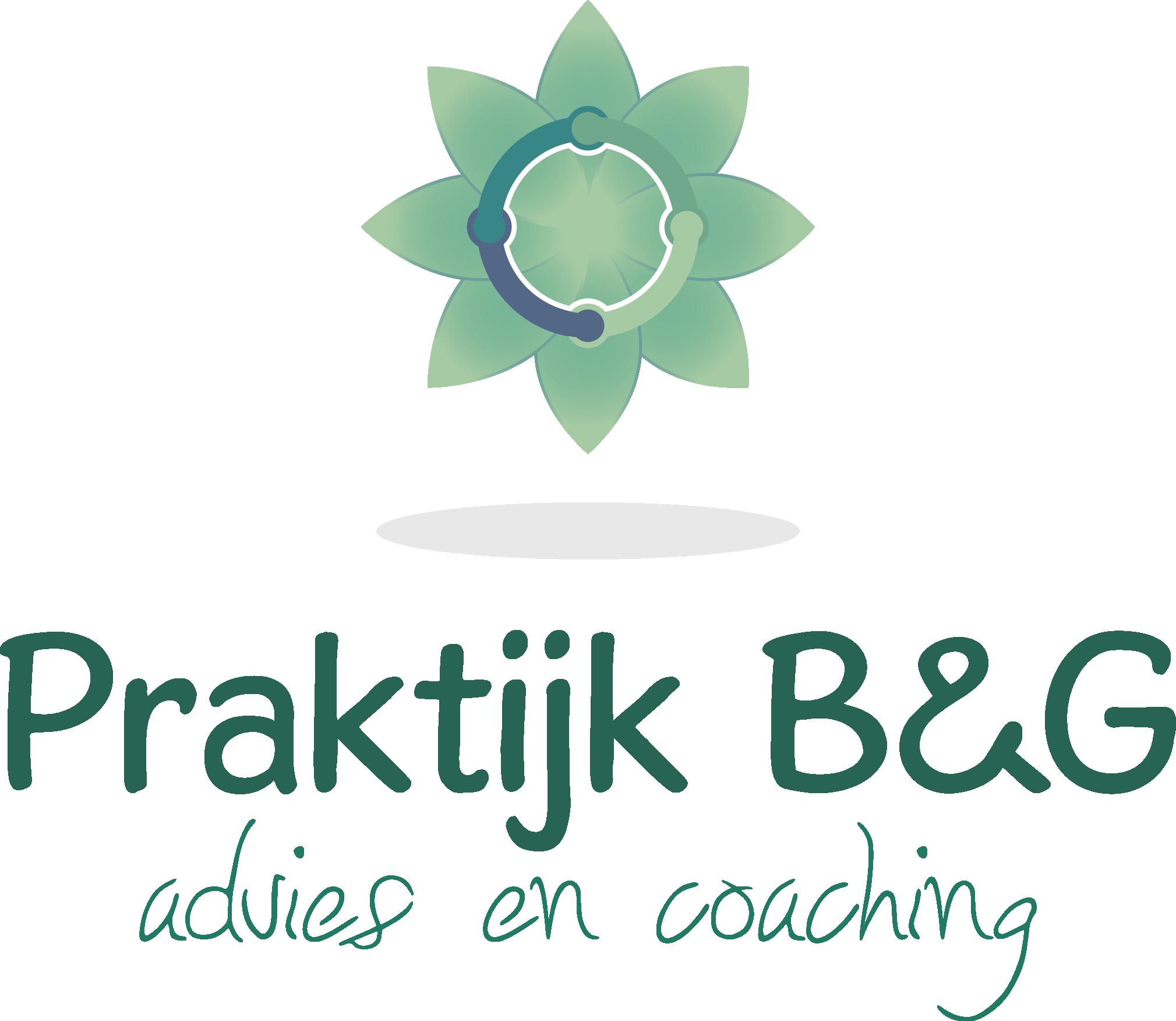 Praktijk B&G-Advies en Coaching