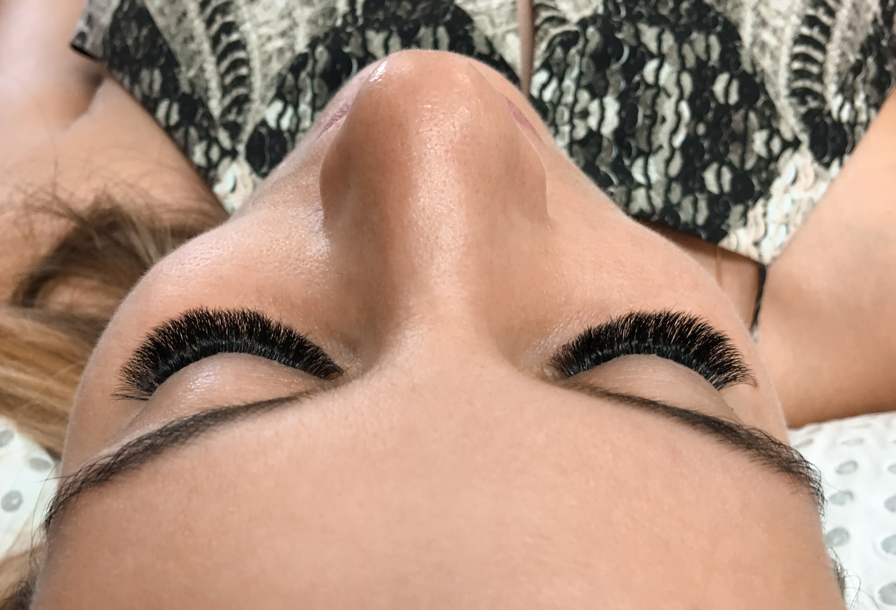 d409be6eff5 2 Day Volume Lash Mastery