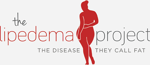 The Lipedema Project Logo