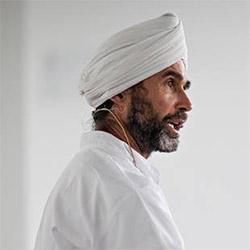 Ram Rattan Singh Roma.Ram Rattan