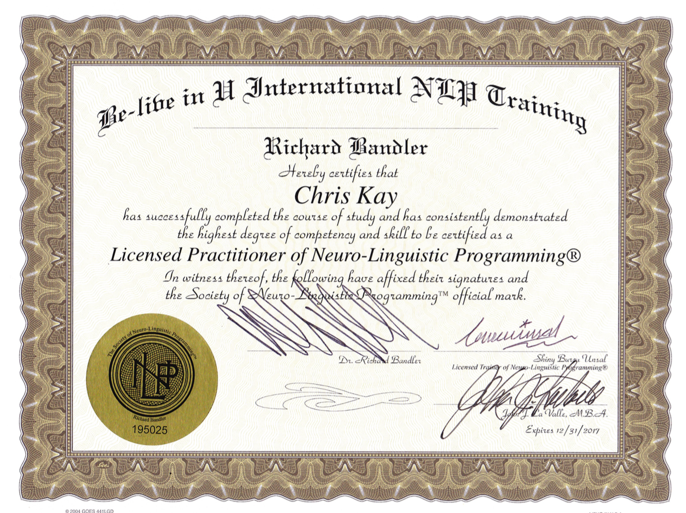 Shinys happy nlp coaching certification training training value xflitez Images