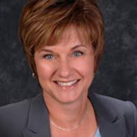 Christine Kopec-Testolini