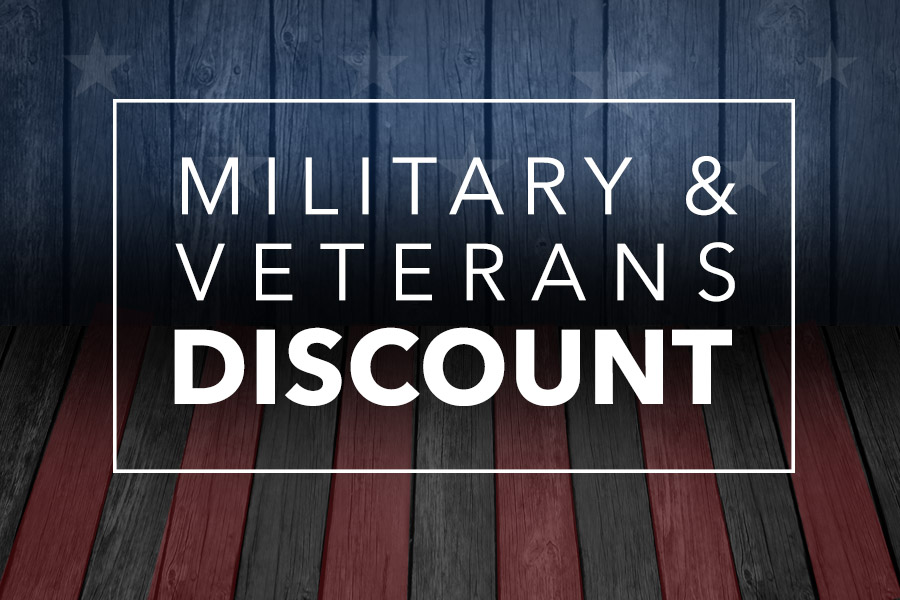 Re: Att unlimited plus military discount I had this same question from a customer today. I verified that the military discount is an exception to the Unlimited Plus discount restriction.