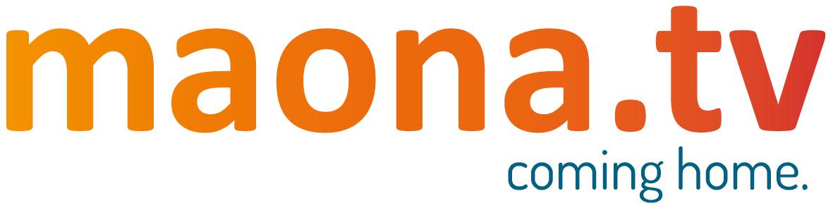 Endlich ein TV Sender mit Sinn - maona.tv