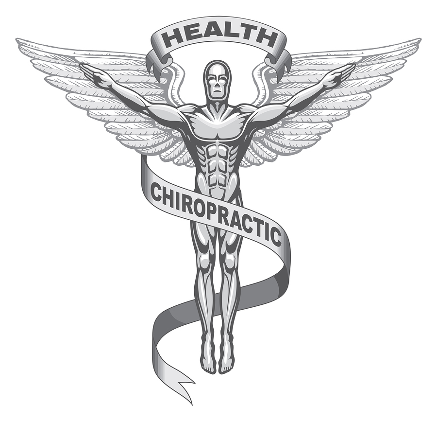 Chiropractor and Applied Kinesiologist Dr Gregor Addison TX Frisco TX