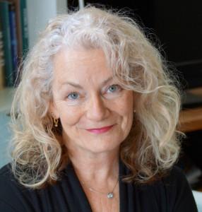 Dr. Laura Paris