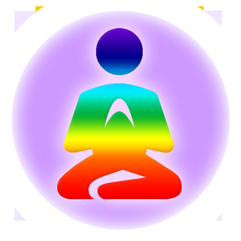 Soul Coaching with Energetic Healing