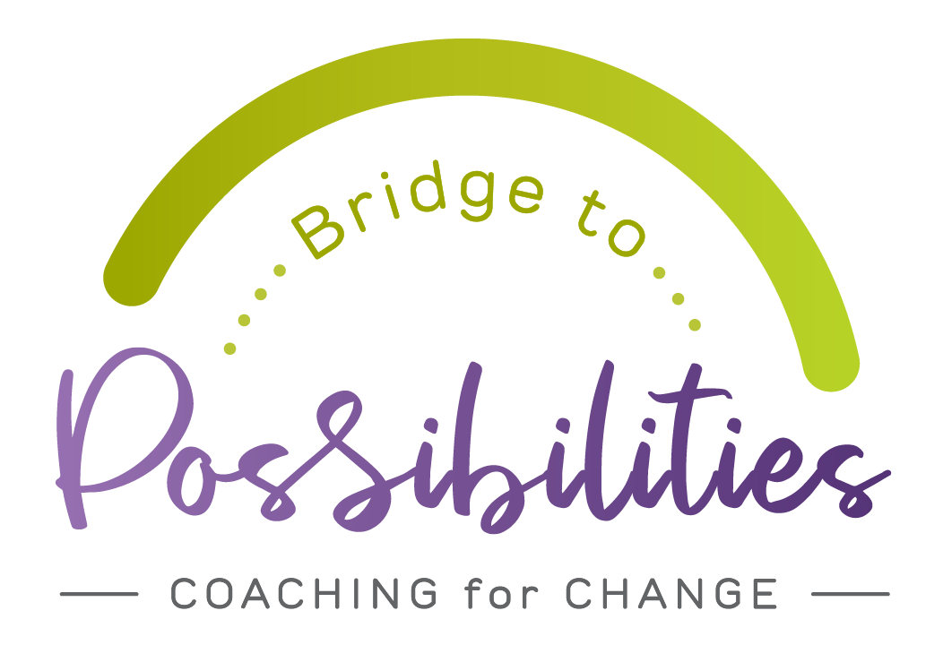 Bridge to Possibilities Logo