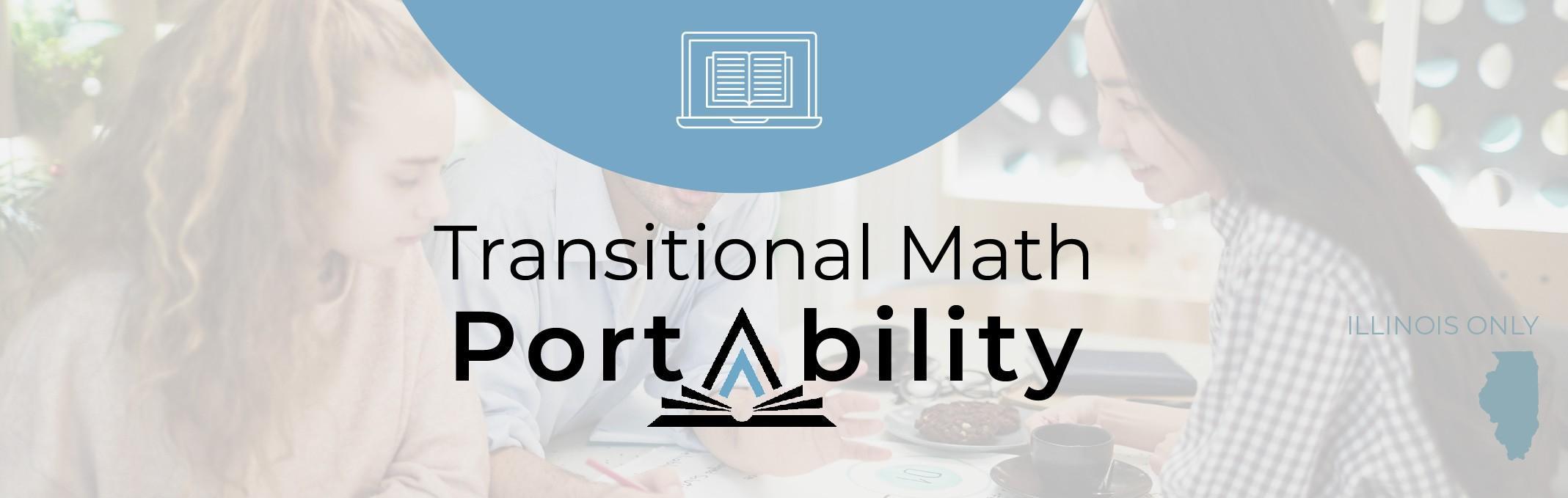 Portability Workshop