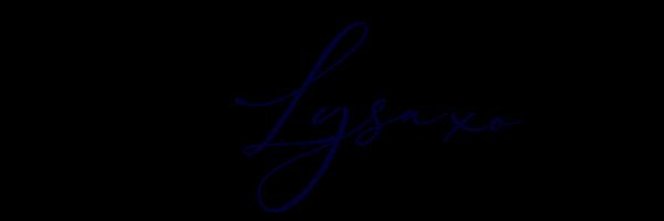 Lysaxo
