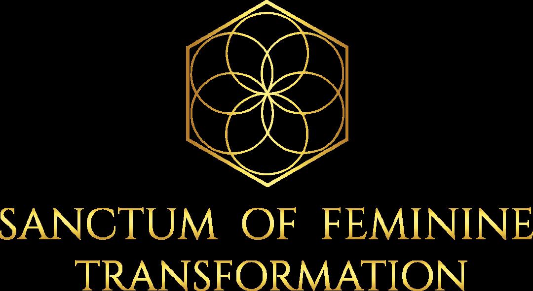 SAnctuary of feminine