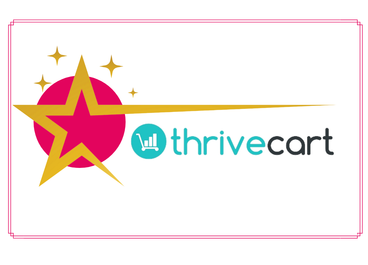 thrive-cart