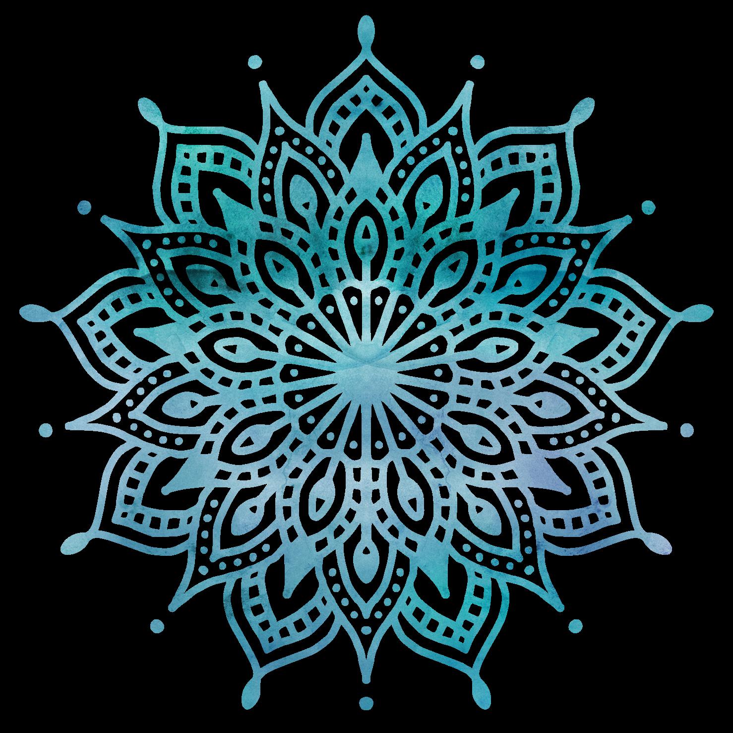 Conscious Birth Community Mandala