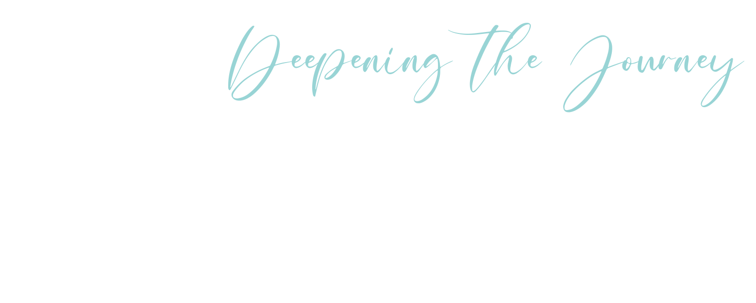 3 ways Deepening the Journey will uplevel your midwifery practice