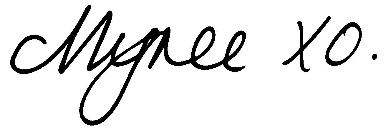 myree