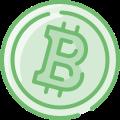 Bitcoin(比特幣)
