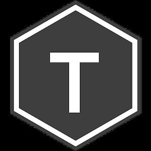 "TMAC"""