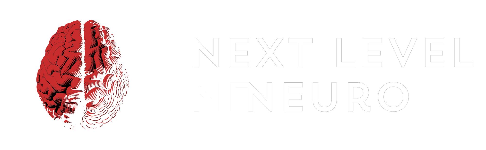 Next Level Neuro