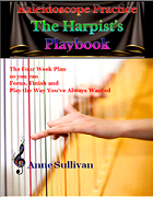 harpists-playbook