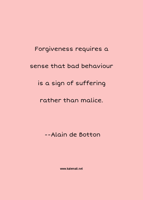 Behaviour Quotes Thoughts And Sayings Behaviour Quote Pictures
