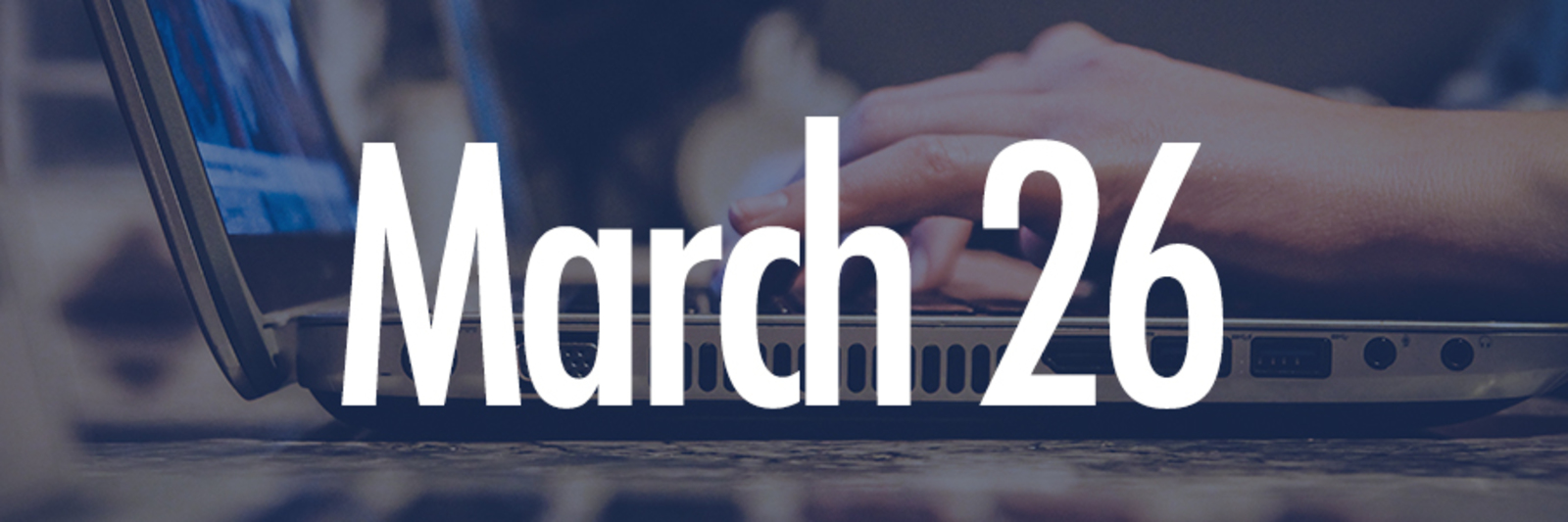 Normal2x march 26 events sara kalke template   navy