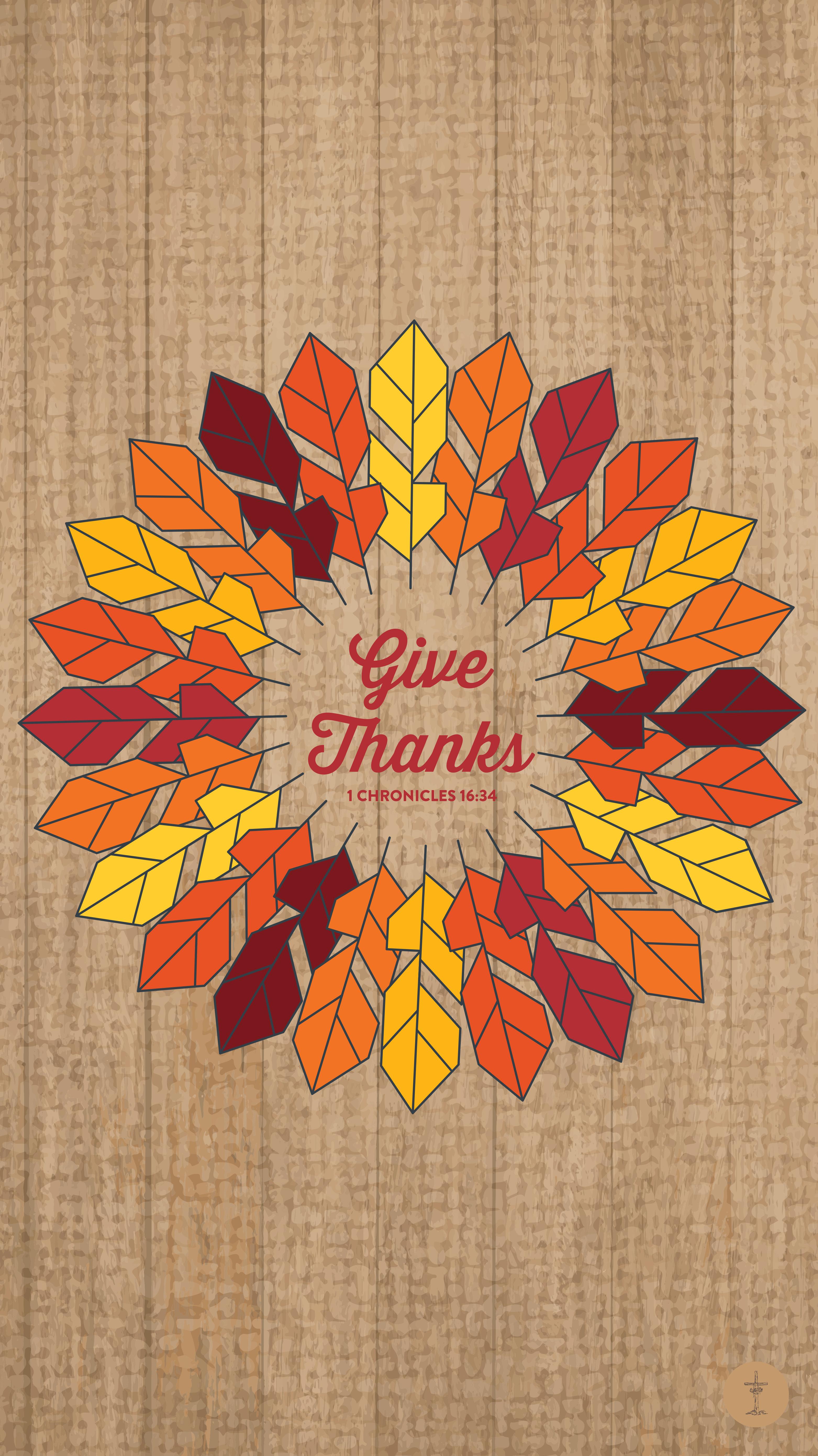 2016 Thanksgiving Wallpapers Kanakuk Kamps