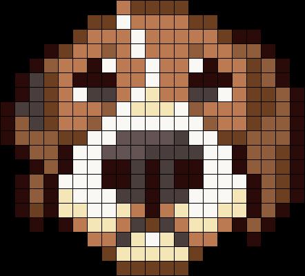 The Dog (Beagle)