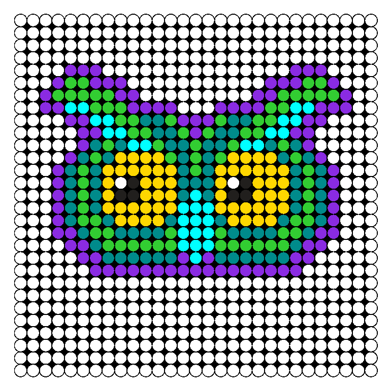 EDC Owl