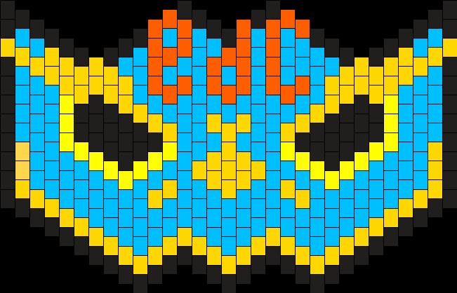 EDC Orlando Owl