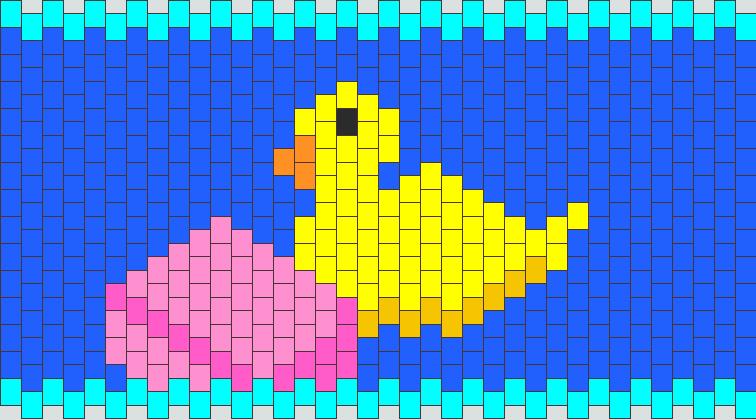 Duckandsoap