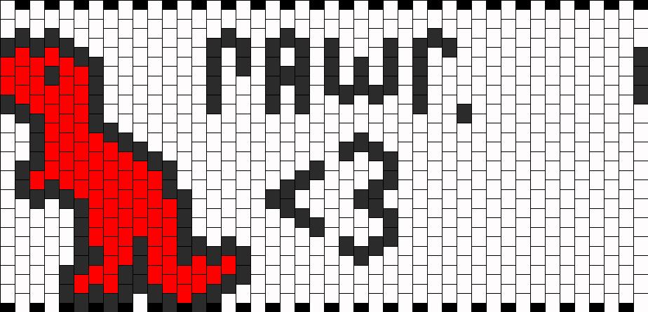 trex rawr