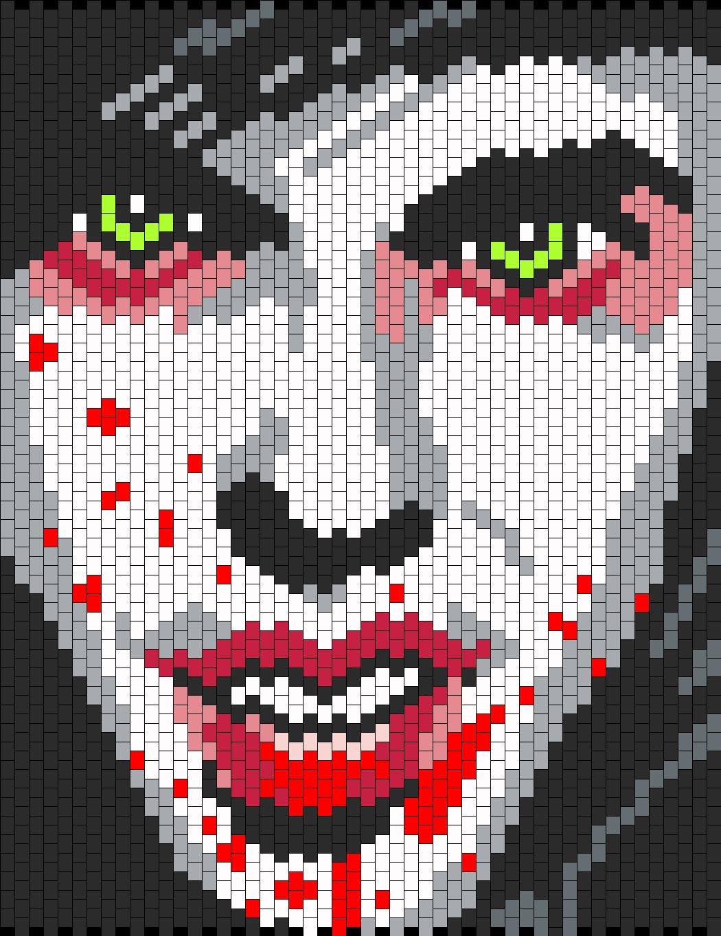 Michael Vampire