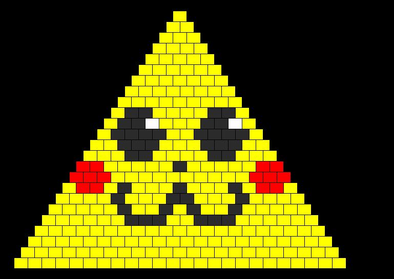 Pikachu Bikini B Cup Part 1