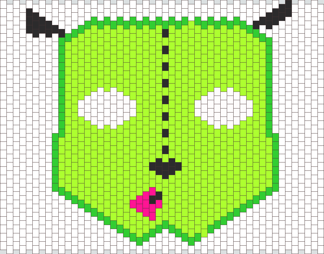 Gir Fullsized Mask