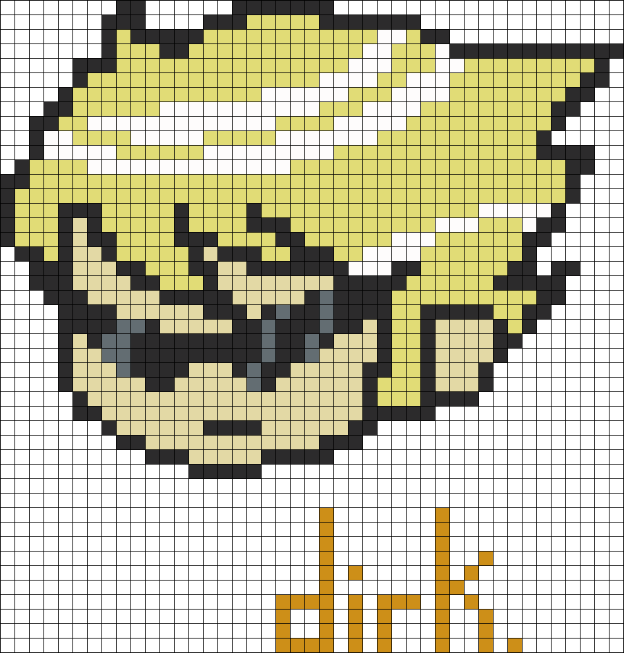 Dirk Strider