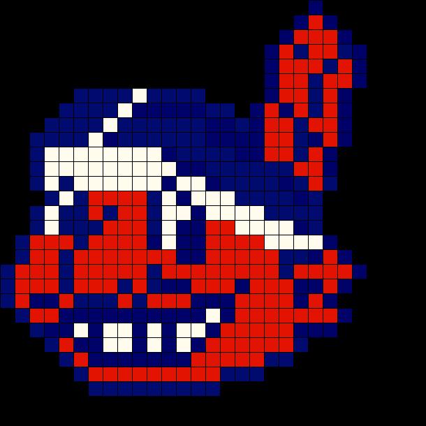 Cleveland Indians Logo