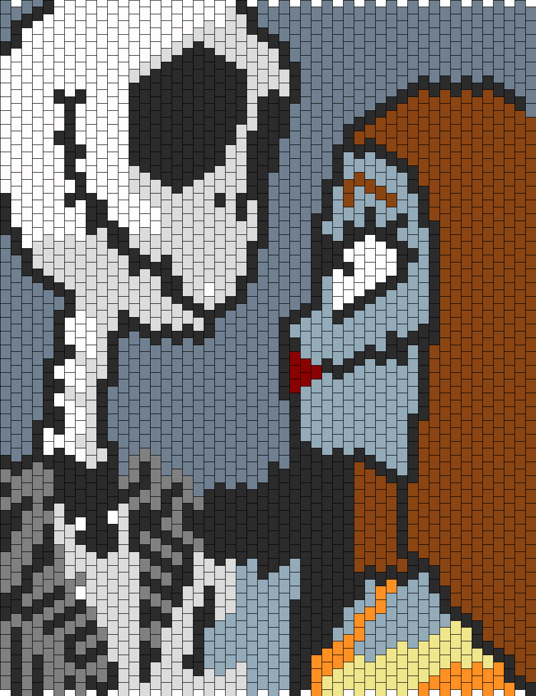 Nightmare Before Christmas Jack And Sally