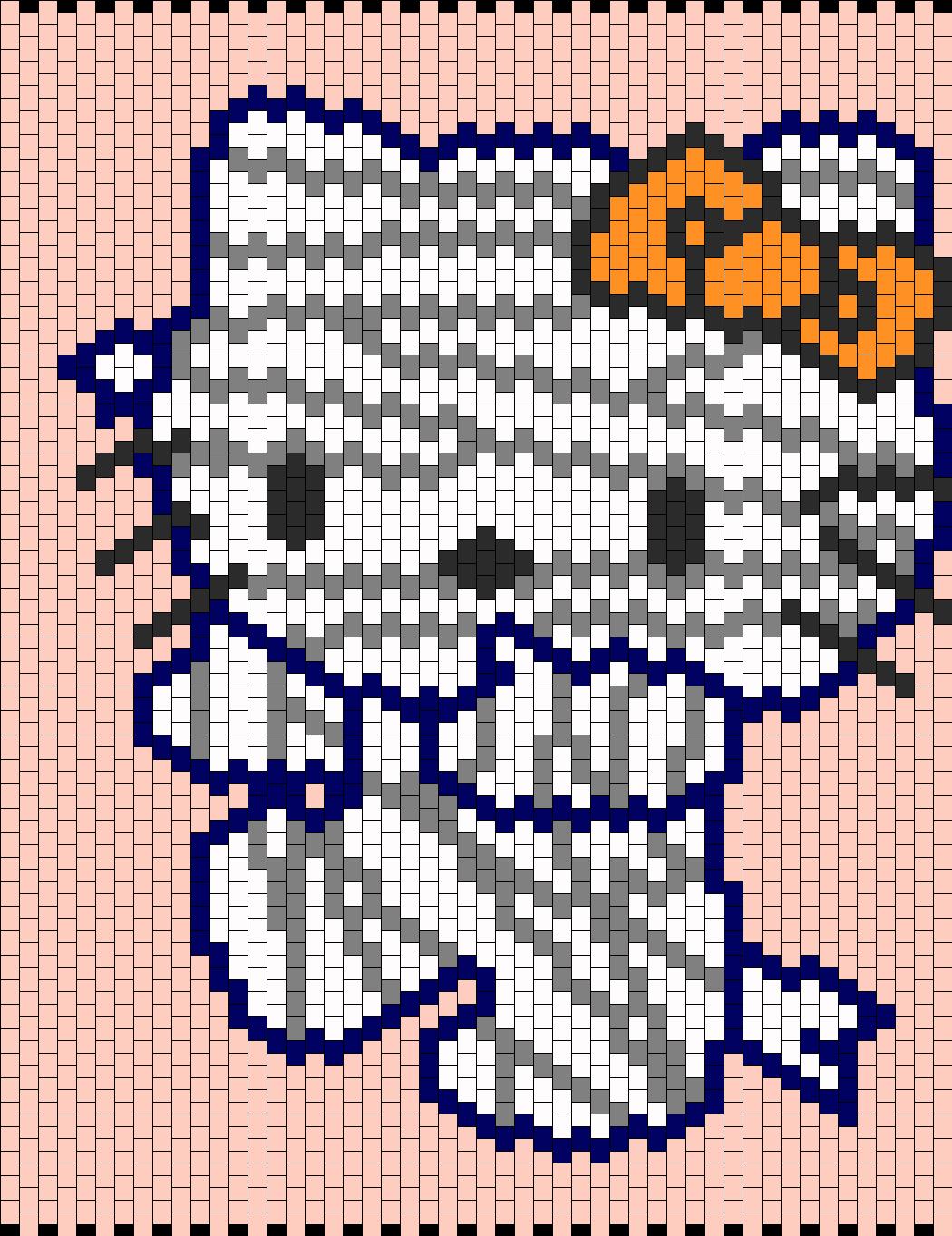 Mummy Hello Kitty